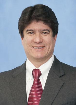 Rodrigo Mon