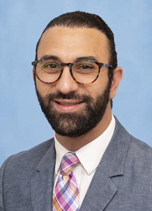 Dr. Abdl-Rawf Al-Nowaylati