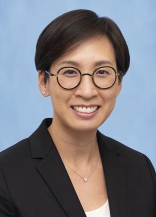 Dr. Aimee Kim