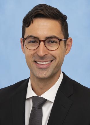 Dr. Alexander Oserowsky