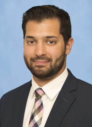 Amr Sabbagh, MD