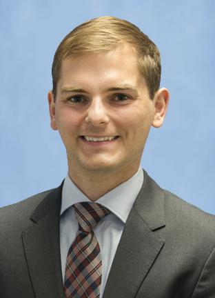 Andrew Millis, MD