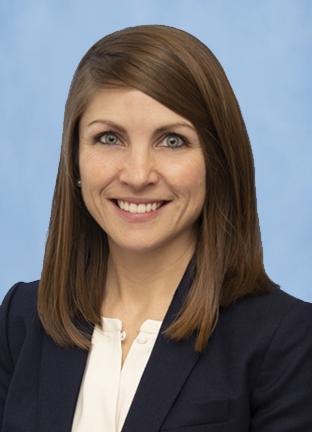 Anna Boniakowski, MD