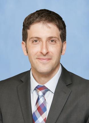 Dr. Anthony Fasi
