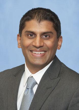 Dr. Bhakta