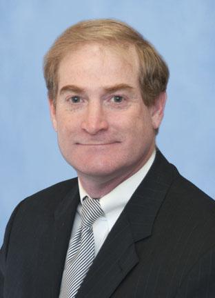 Dr. Buchman