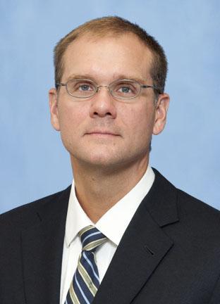 Dr. Byrn