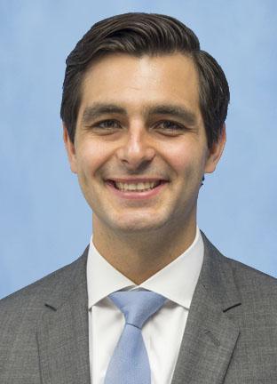 Brian Ruggiero