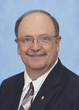Dr. Cornwall