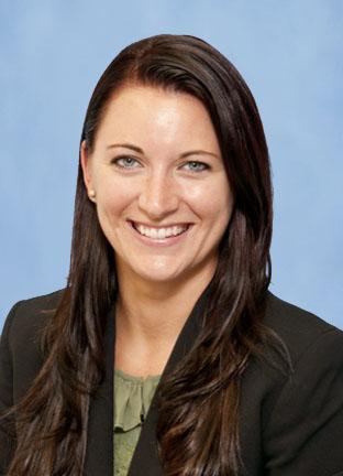 Carrie Kubiak
