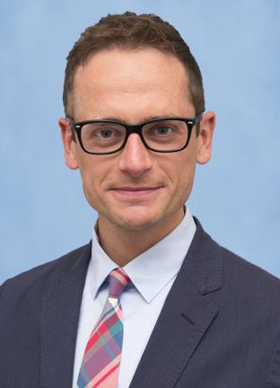 Carlo Maria Rosati, MD