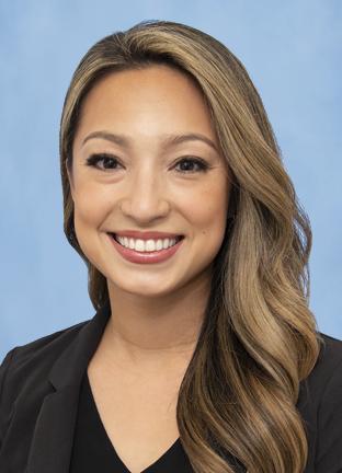 Dr. Chi Chi Do-Nguyen