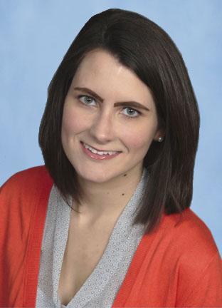 Christina Regelsberger-Alvarez, MD