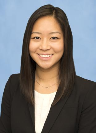 Christine Wang, MD