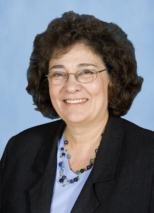 Cynthia Luz Marcelo
