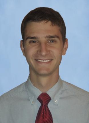 Daniel Suarez, MD