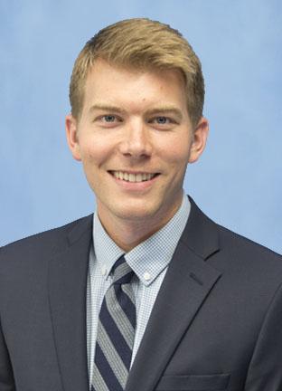 Dr. David Best