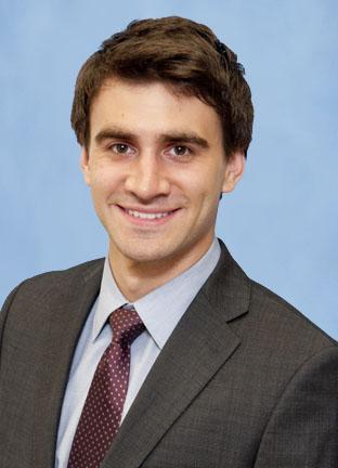 David Karwacki