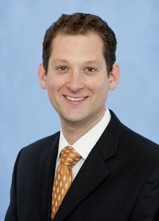 David Turer