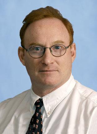 Dr. Ehrlich