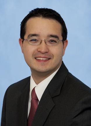 Eiichi Miyasaka