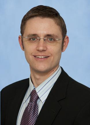 Eric Culbertson