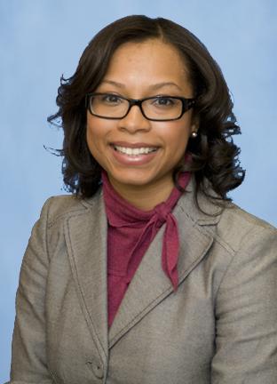 Erica Proctor