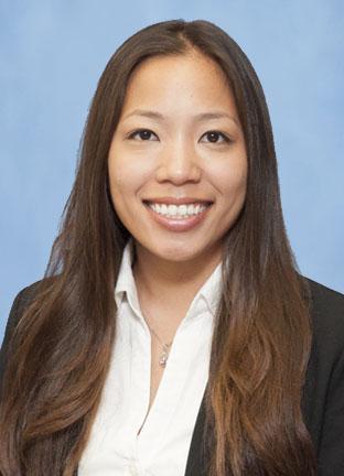 Erica Wu
