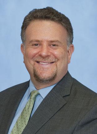 Dr. Finks