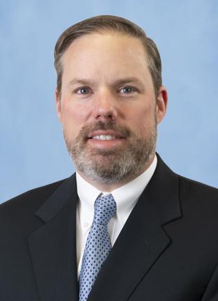 Timothy L. Frankel, MD