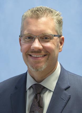 Dr. Gauger
