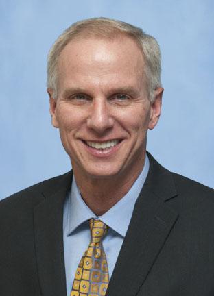 Dr. Geiger