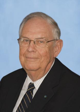 George Zuidema