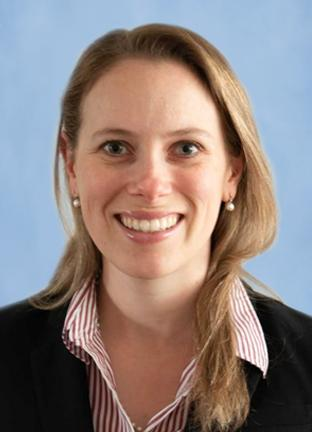 Heather Hartman, MD