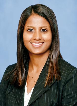 Jayashree Srinivasan