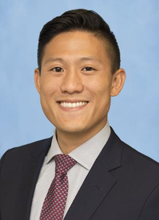 Jeffrey Wang, MD