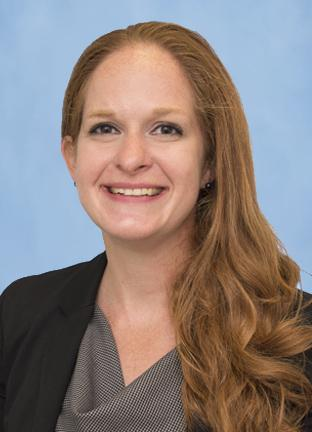 Jennifer Burg, MD