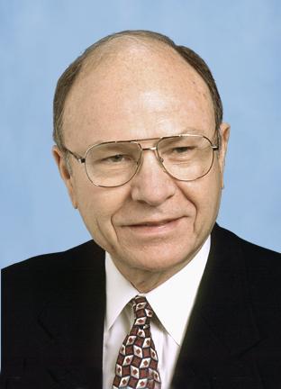 Jeremiah Turcotte