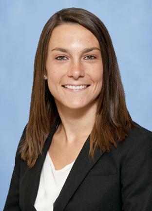 Jessica Billig