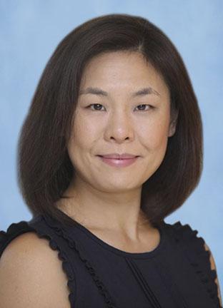 Jessica Hsu, MD