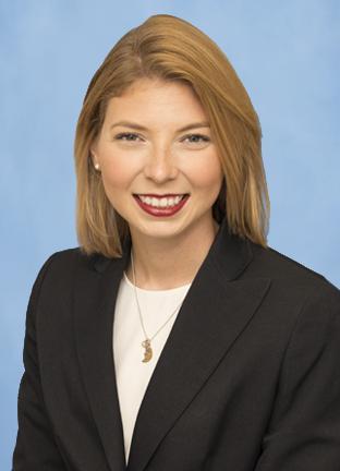 Jessica Millar, MD