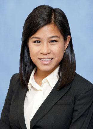 Joceline Vu