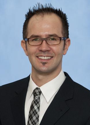 John Mesa