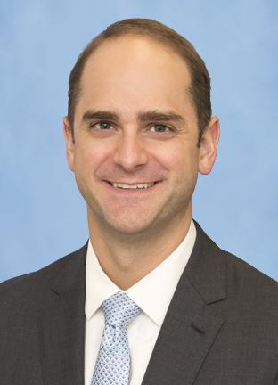 Jonathan Scott, MD, MPH