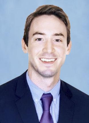 Jordan Breyfogle, MD