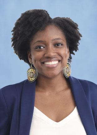 Joy Obayemi, MD