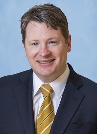 Justin B. Dimick, MD, MPH