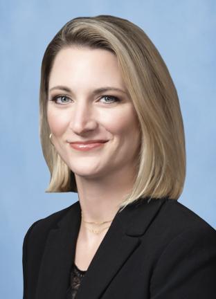 Dr. Carrie Kubiak
