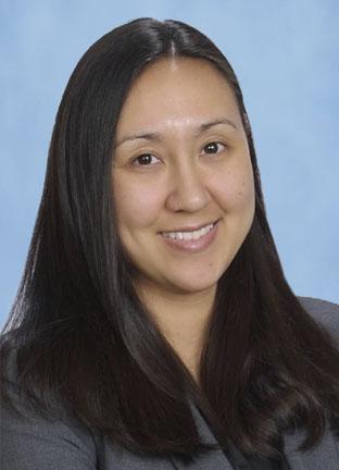 Kai Hata, MD