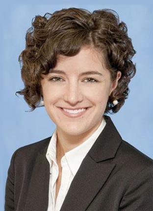Karen Carver